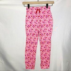 Vineyard Vines Valentine's Day Printed Pajama Pant